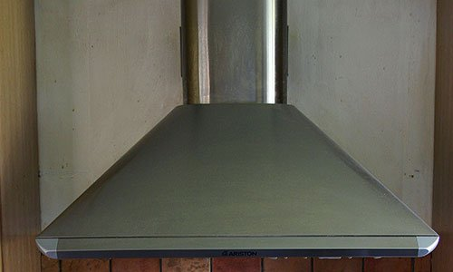Cardiff Oven Extractor Cleaning