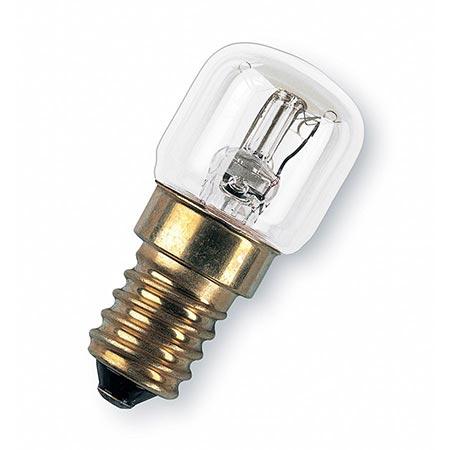 Oven Bulbs